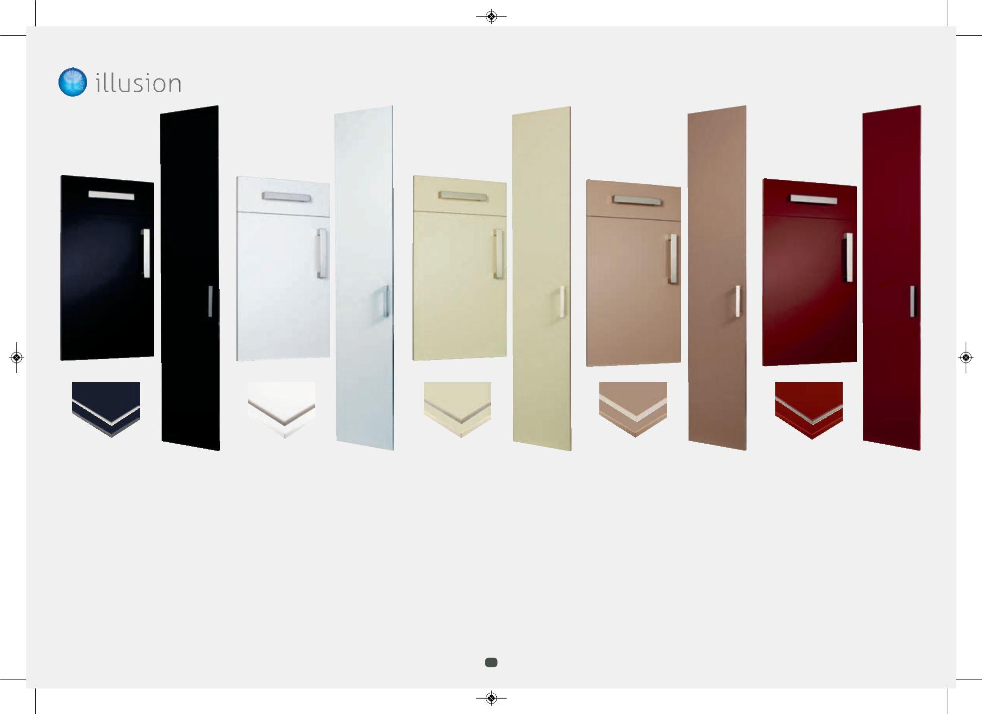 Page Background & Summerbridge Doors Pezcame.Com